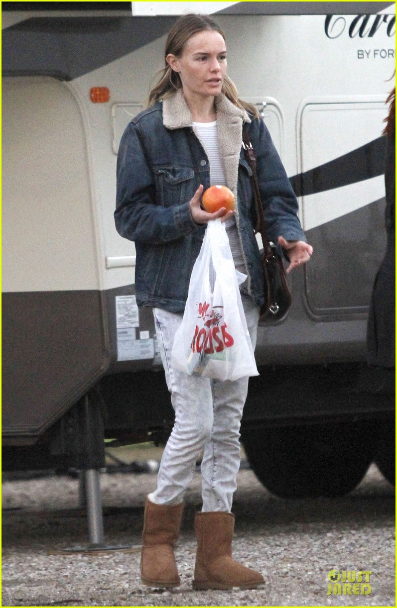 kate bosworth homefront set with michael polish 072752259