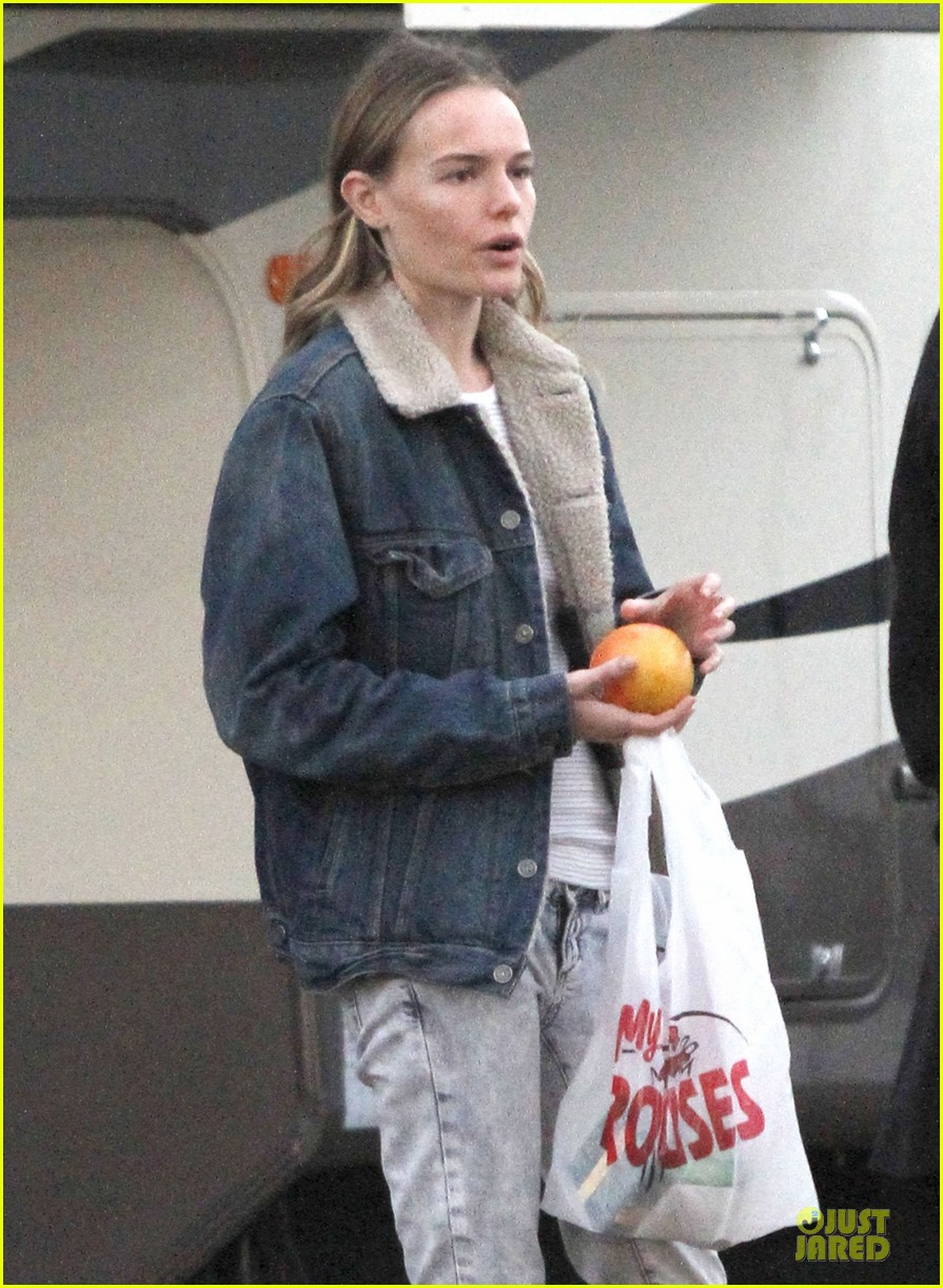kate bosworth homefront set with michael polish 092752261