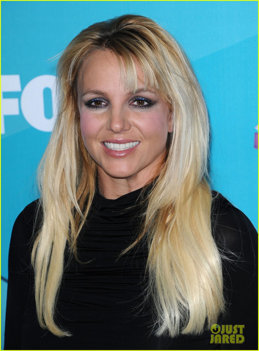 britney spears demi lovato x factor finalists party 042751765