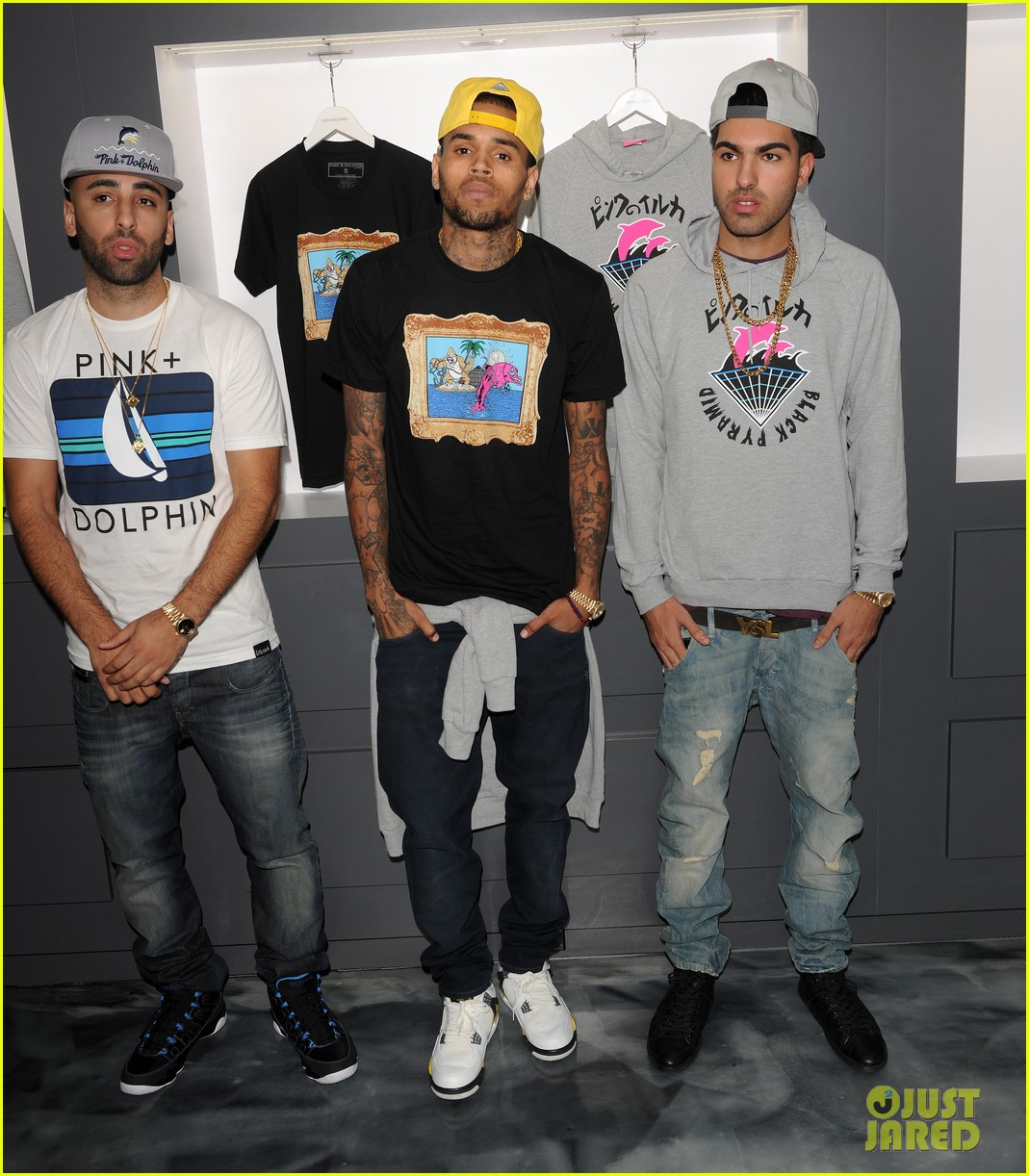 Chris brown pinkdolphin in store meet greet photo 2753501 chris brown pinkdolphin in store meet greet photo 2753501 chris brown karrueche tran pictures just jared kristyandbryce Choice Image