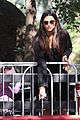 sandra bullock camila alves hang out with the kids 18