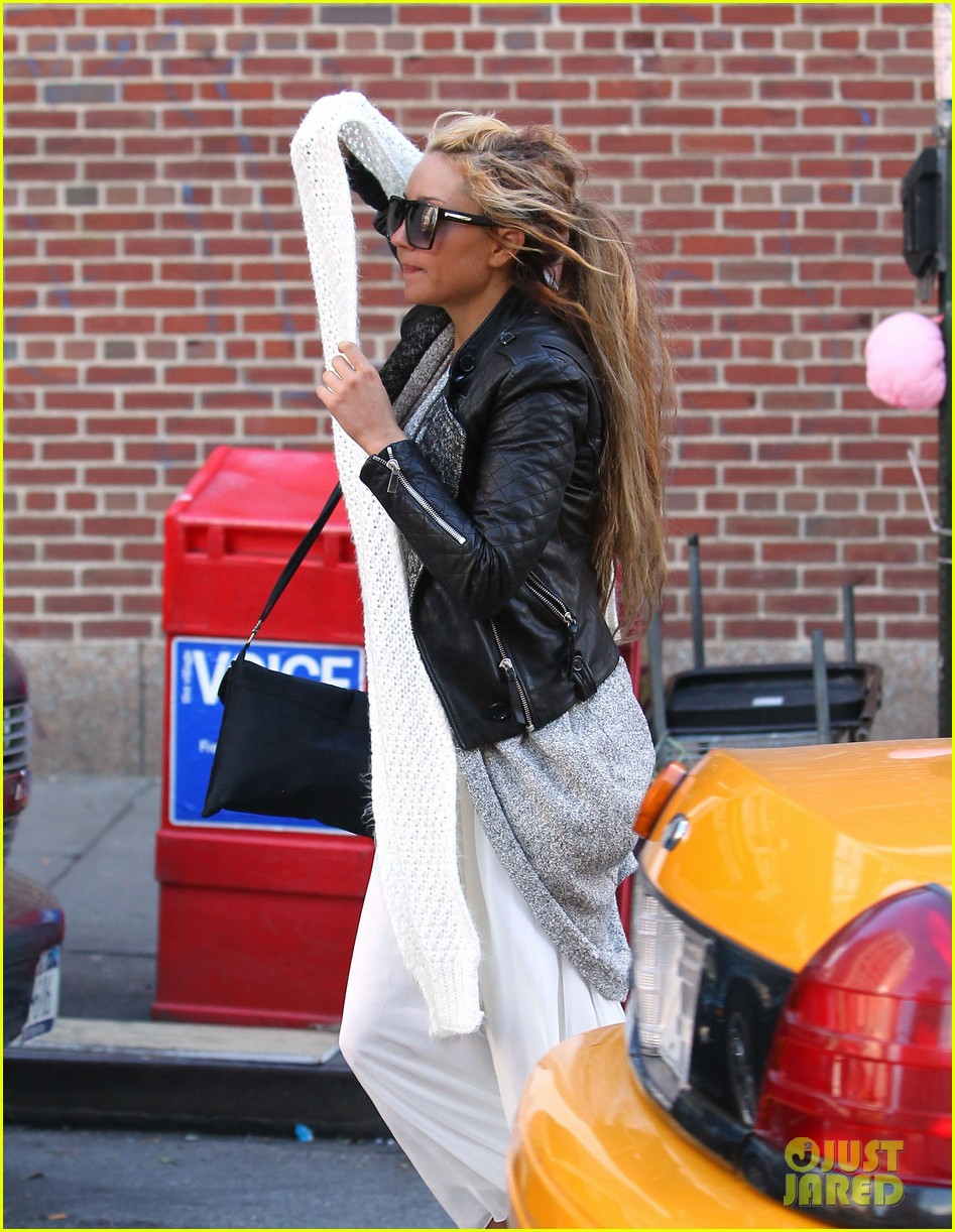 amanda bynes gqs second least influential person of 2012 042765396