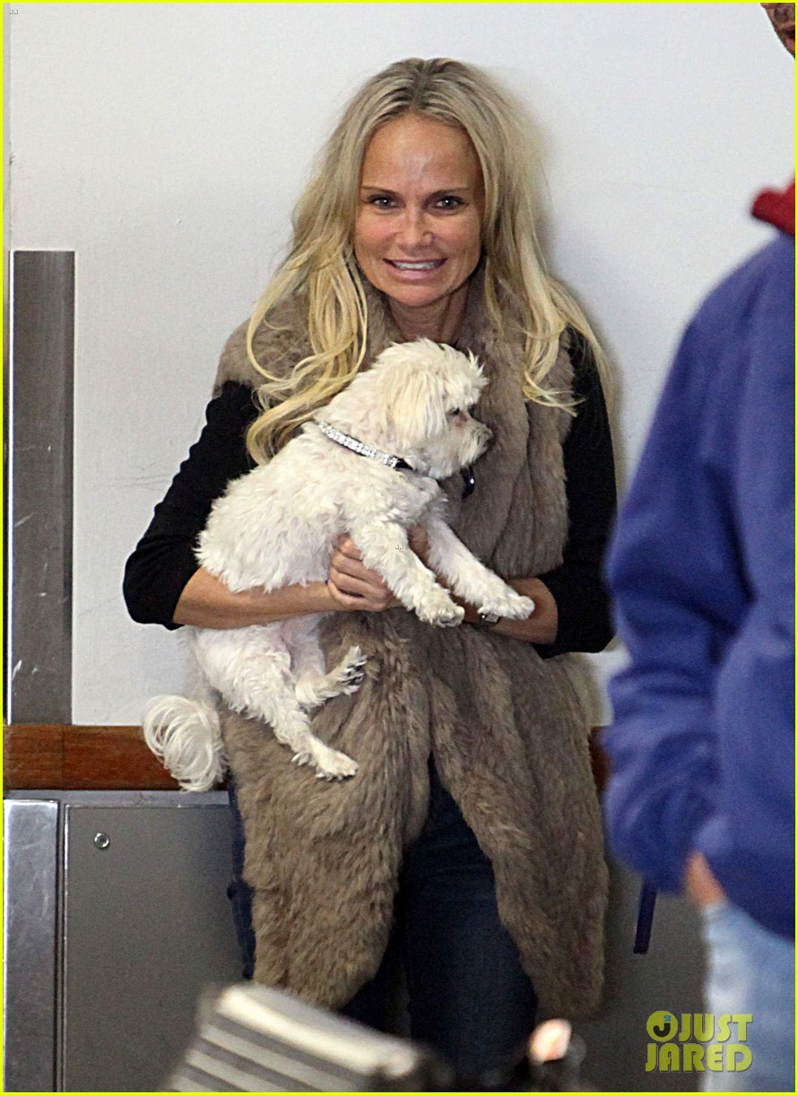kristin chenoweth california concerts this week 022750663