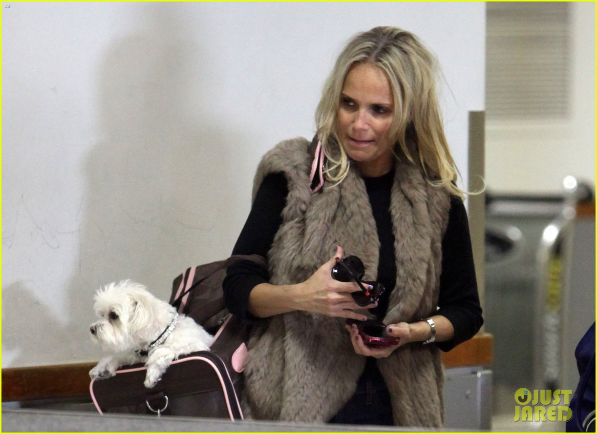 kristin chenoweth california concerts this week 042750665