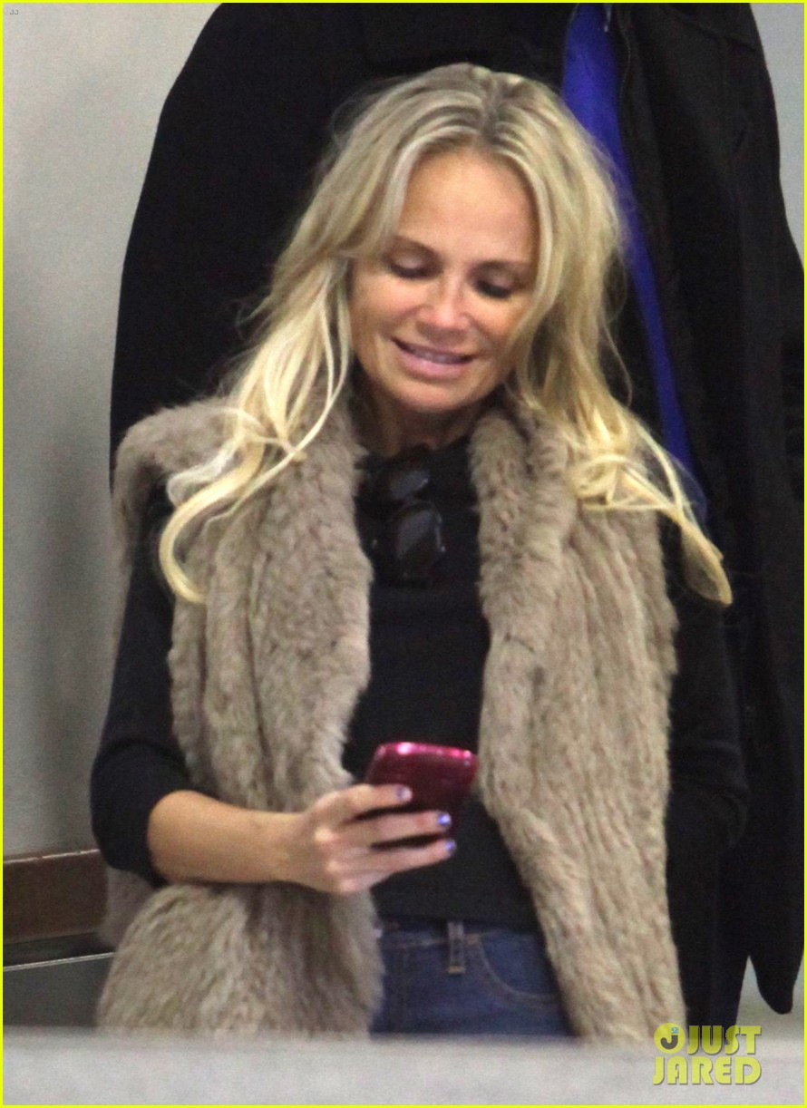 kristin chenoweth california concerts this week 08