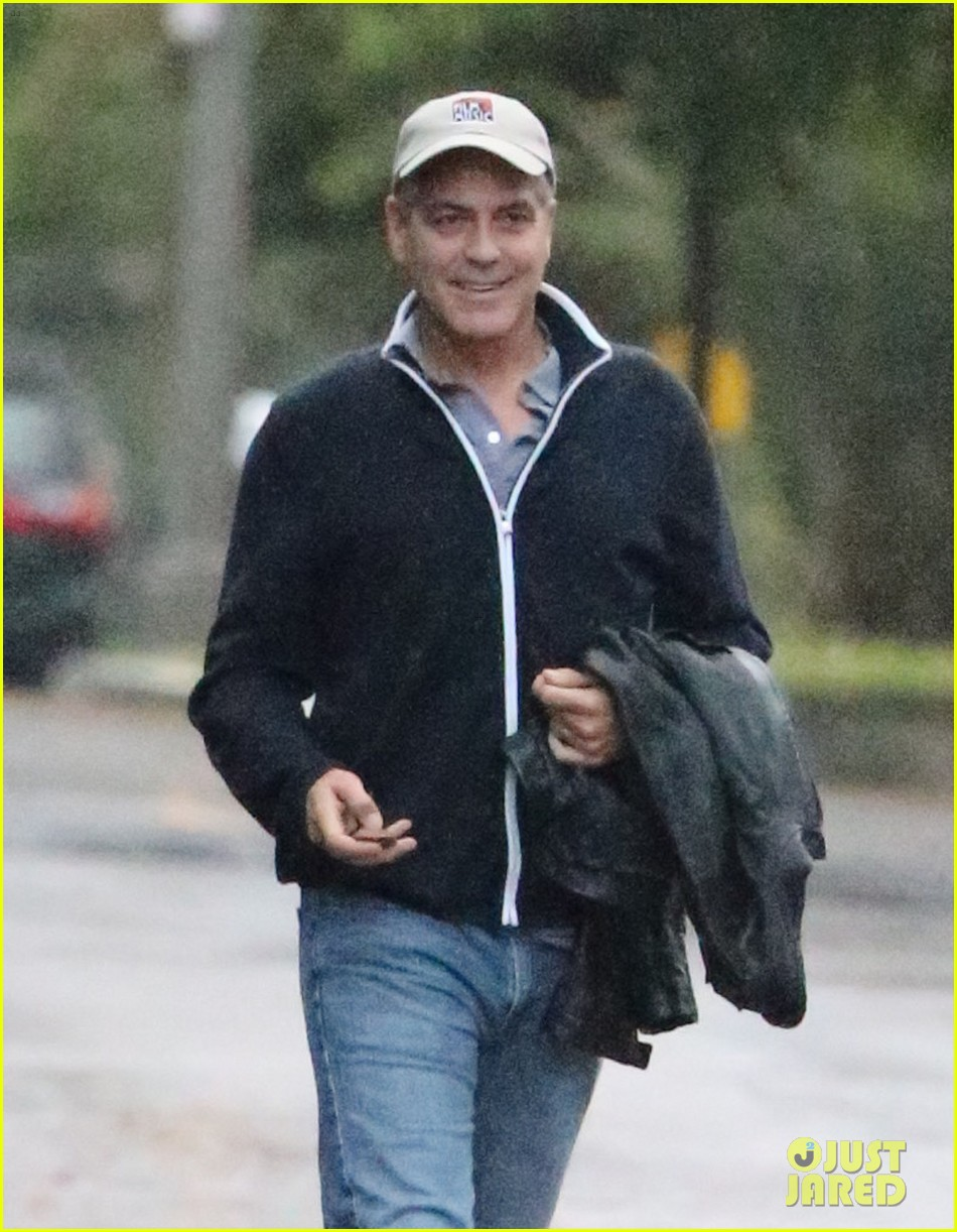 george clooney attached to star in brad bird film 1952 022759835
