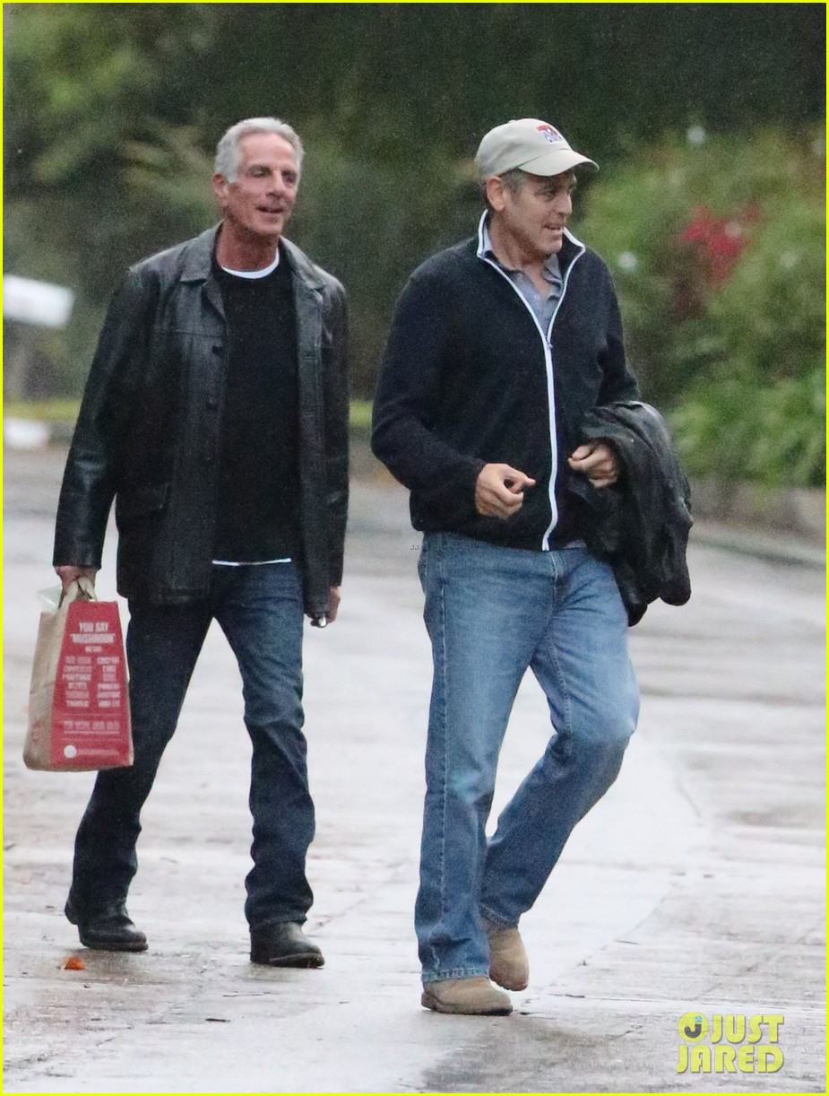 george clooney attached to star in brad bird film 1952 03