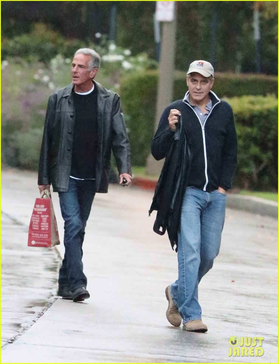 george clooney attached to star in brad bird film 1952 052759838
