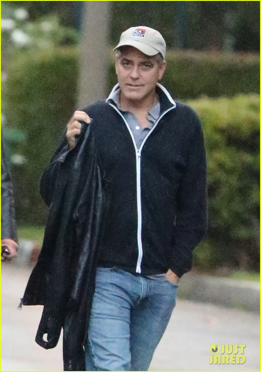 george clooney attached to star in brad bird film 1952 112759844