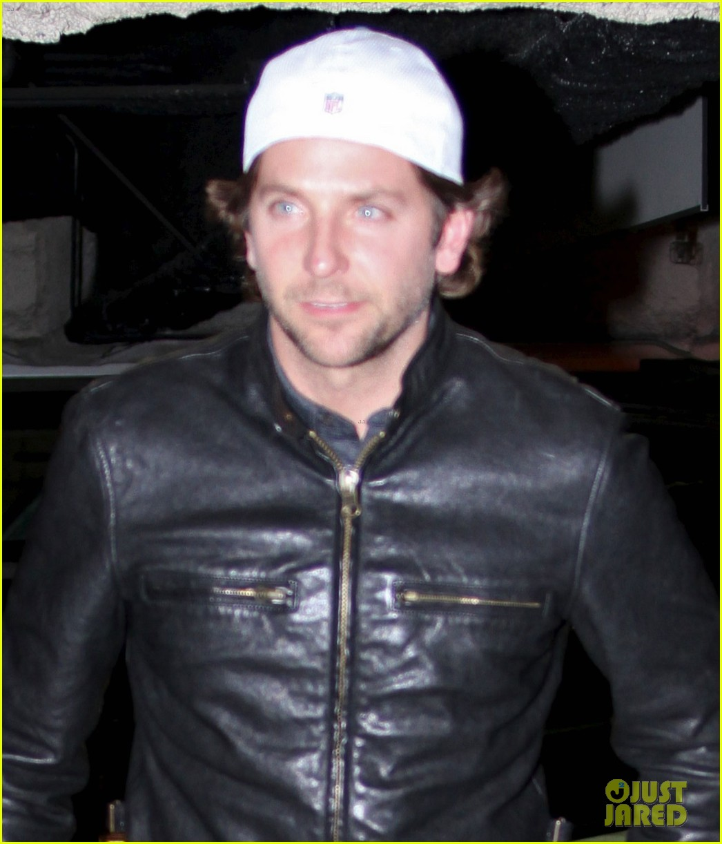 how well does bradley cooper know jennifer lawrence 022766227
