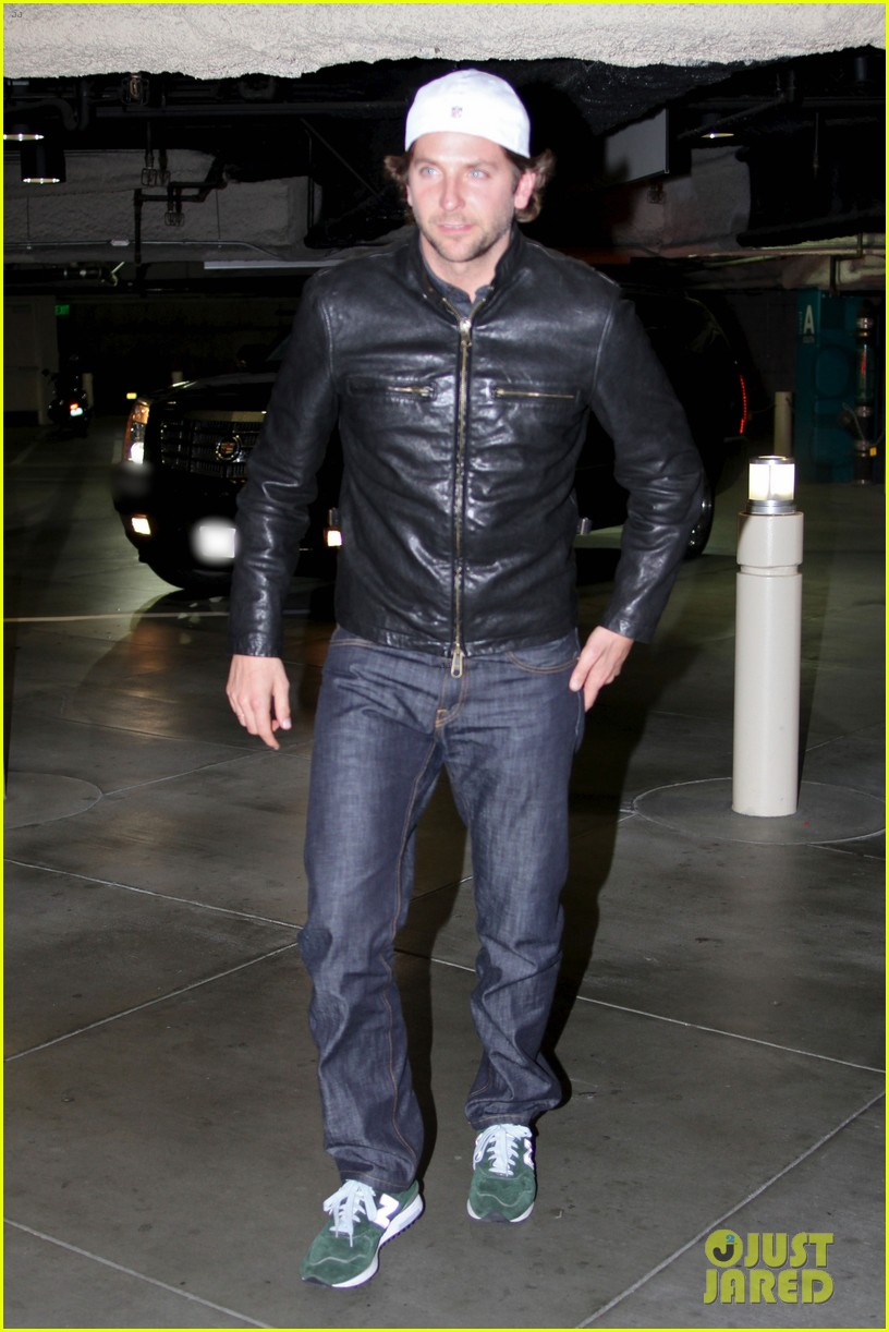 how well does bradley cooper know jennifer lawrence 042766229