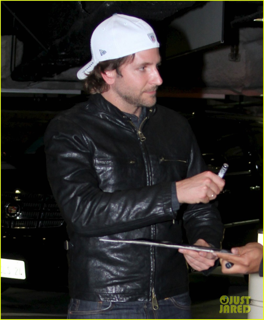 how well does bradley cooper know jennifer lawrence 052766230
