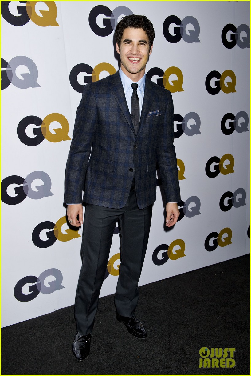 darren criss chace crawford 2012 gq men of the year party 042757350