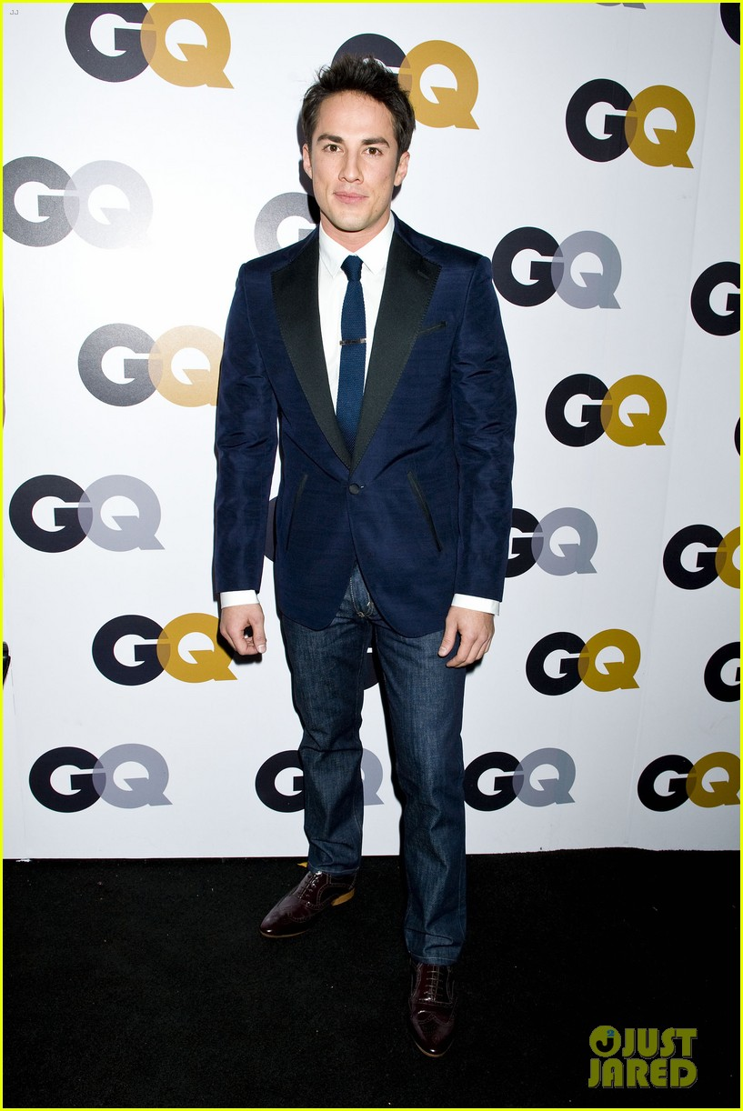darren criss chace crawford 2012 gq men of the year party 062757352