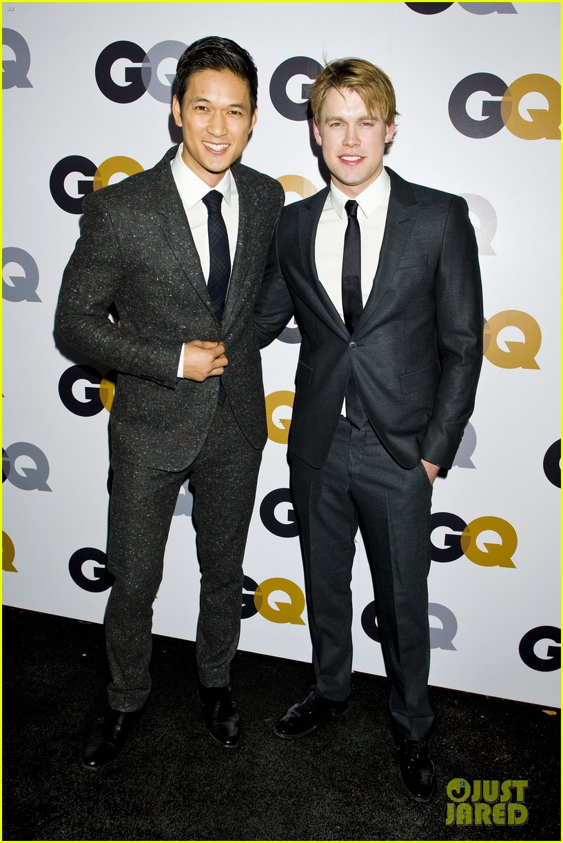 darren criss chace crawford 2012 gq men of the year party 212757367