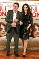 penelope cruz twice born rome photo call 03