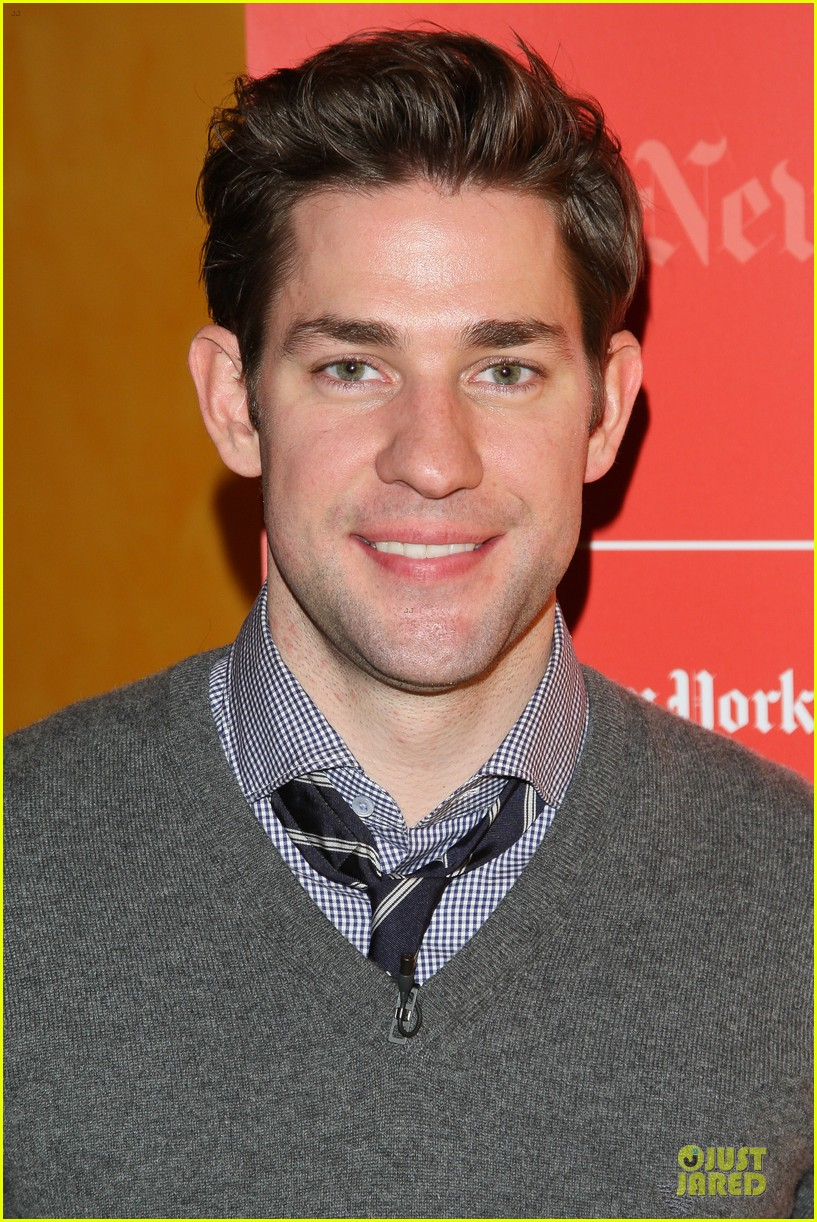 matt damon john krasinski promised land timestalks event 122764989