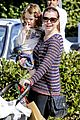 alyson hannigan girls day 30