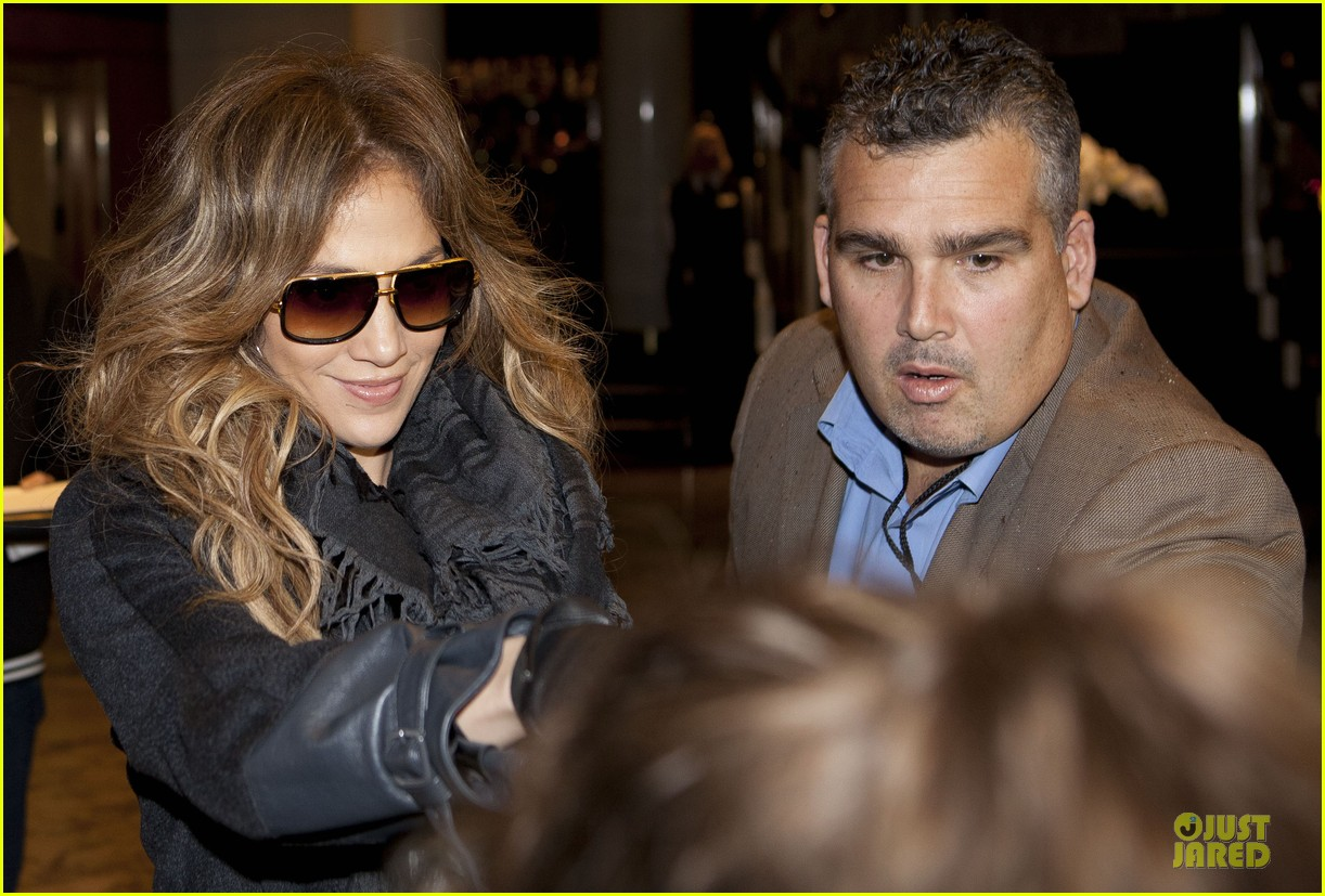 jennifer lopez casper smart date night in denmark 032751081