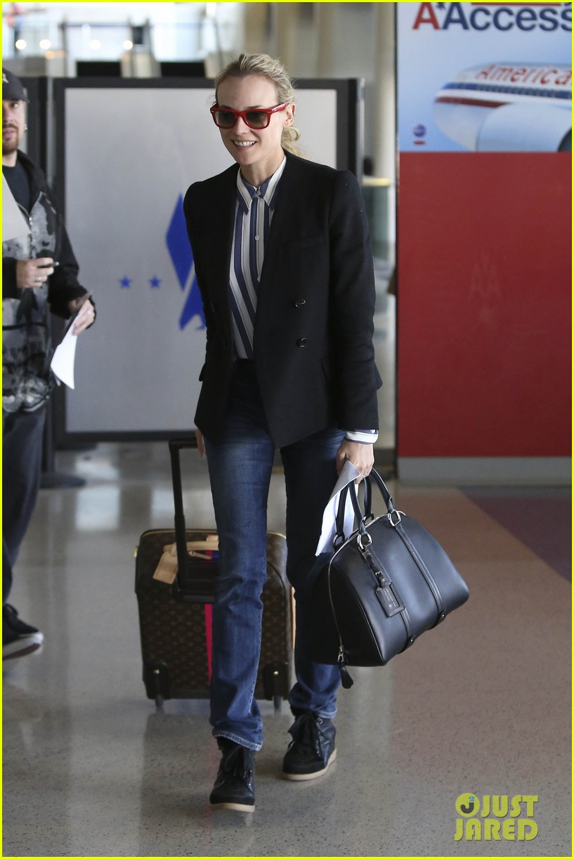 diane kruger flies the skies in la 032764299