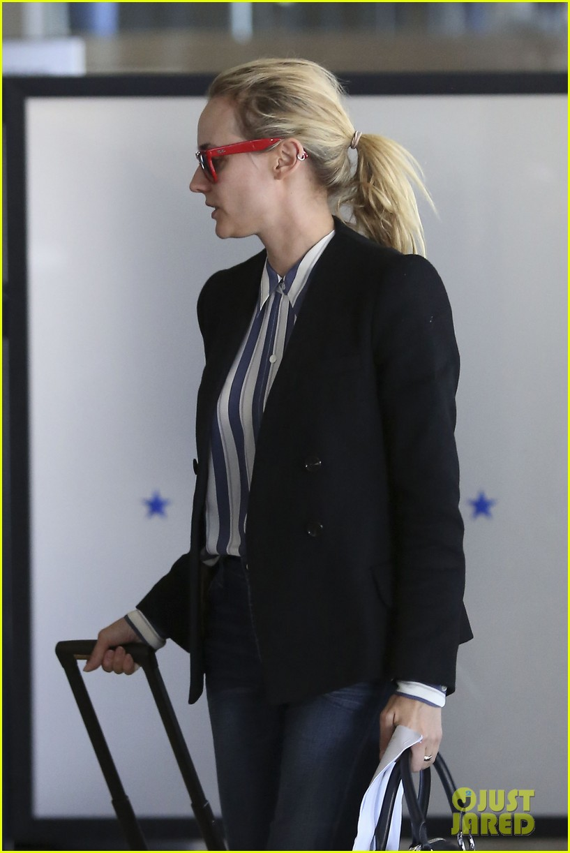 diane kruger flies the skies in la 042764300