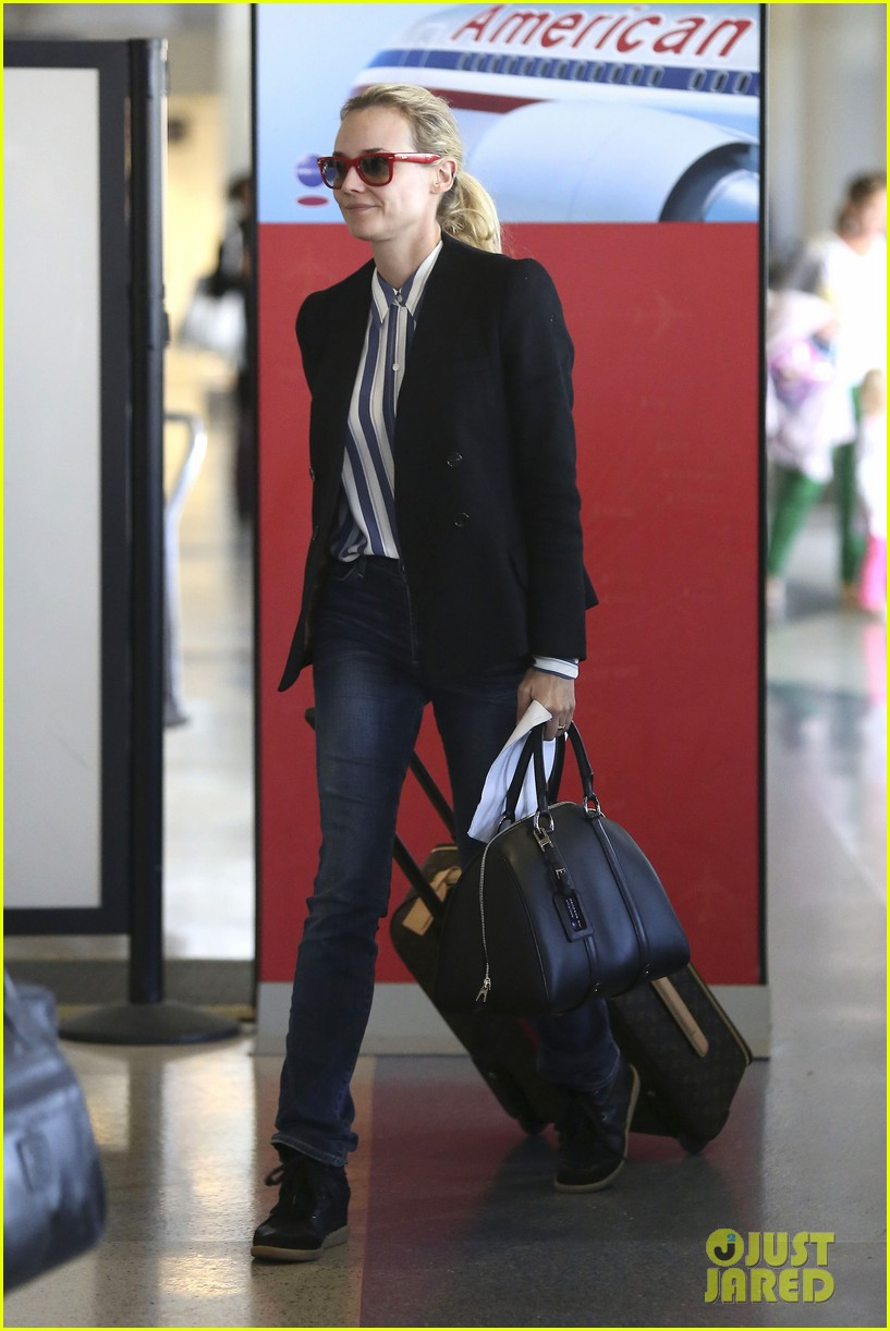 diane kruger flies the skies in la 052764301
