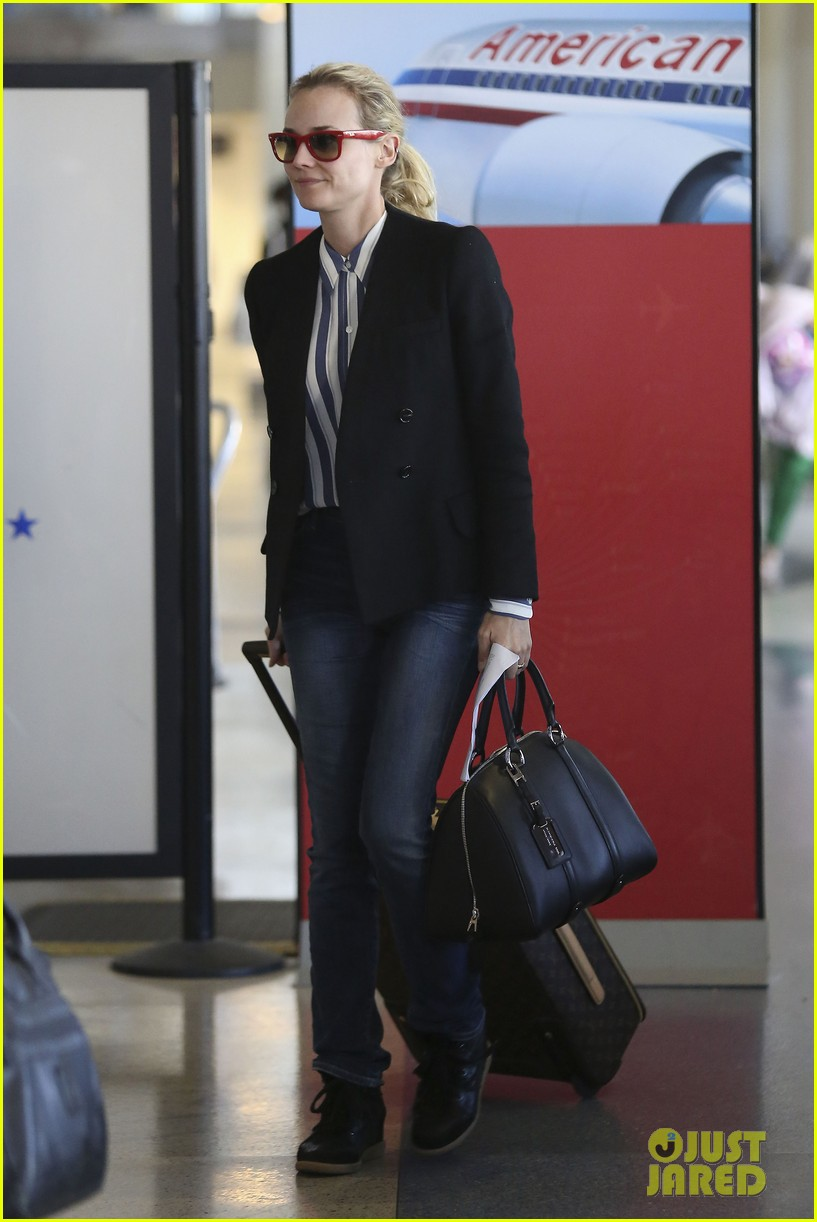 diane kruger flies the skies in la 072764303