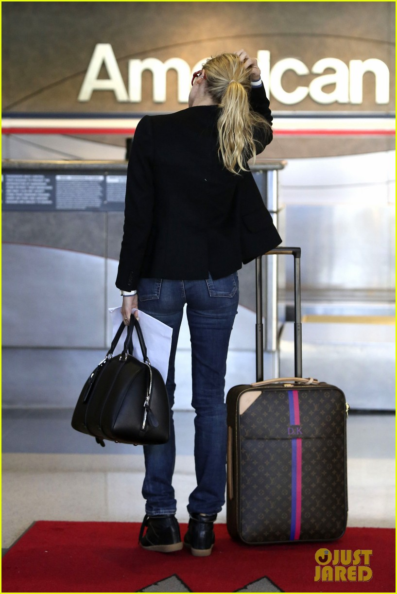 diane kruger flies the skies in la 112764307