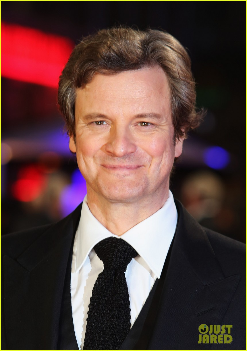 cameron diaz gambit world premiere with colin firth 18