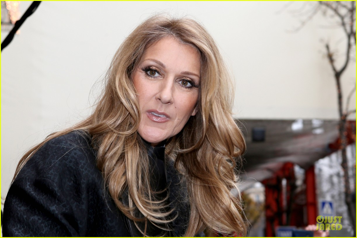 shania twain thanks celine dion for making her feel at home 02