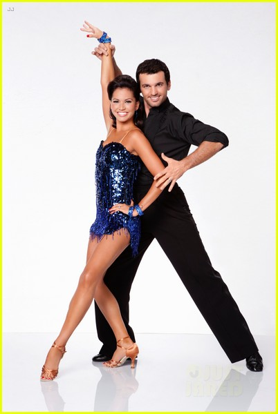 who won dancing with the stars all stars 052764975