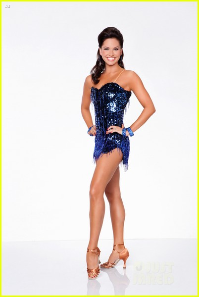 who won dancing with the stars all stars 06