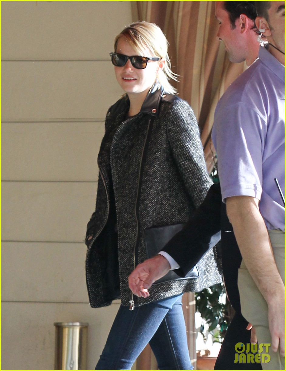 emma stone house of tailoring pre thanksgiving drop off 052762098