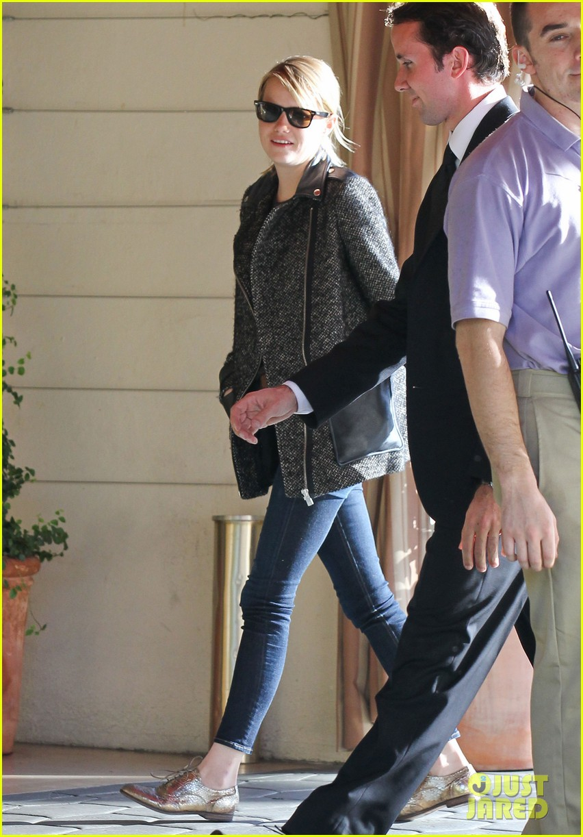 emma stone house of tailoring pre thanksgiving drop off 06