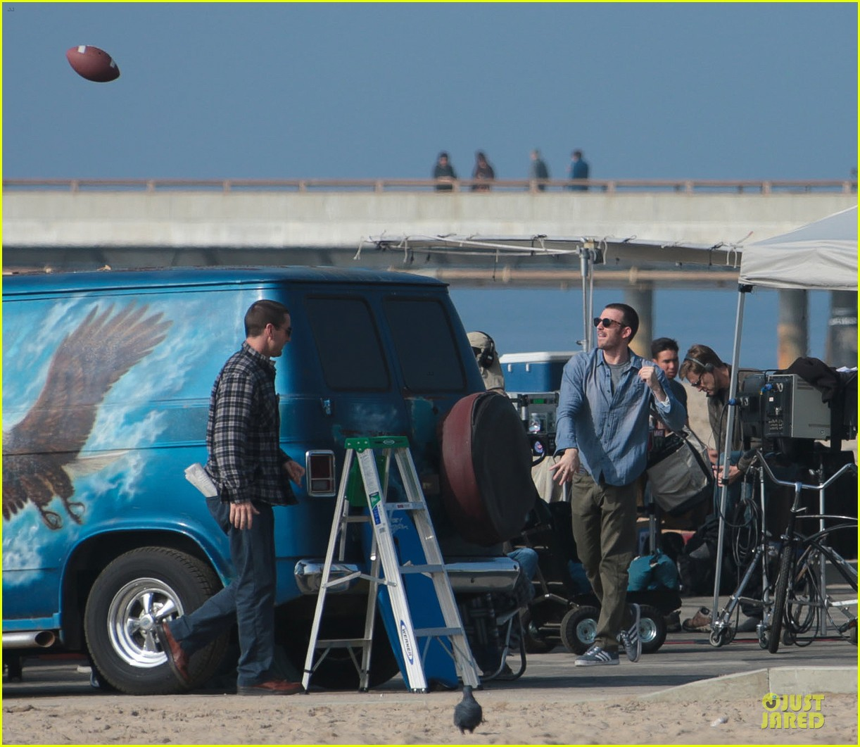 chris evans football on a many splintered thing set 222763939