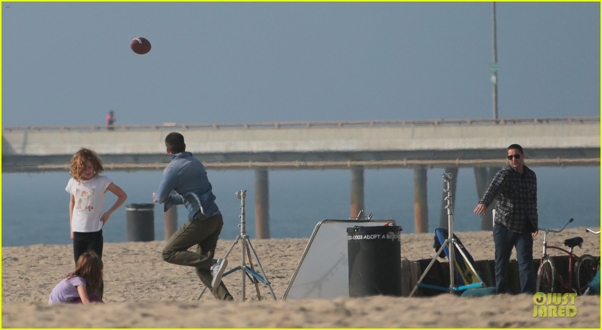 chris evans football on a many splintered thing set 272763944