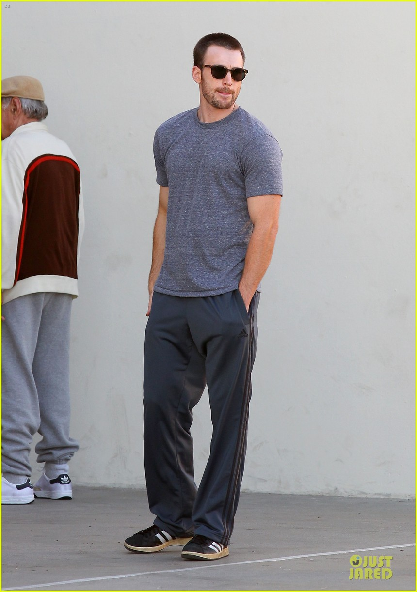chris evans many splintered thing set with topher grace 012752455