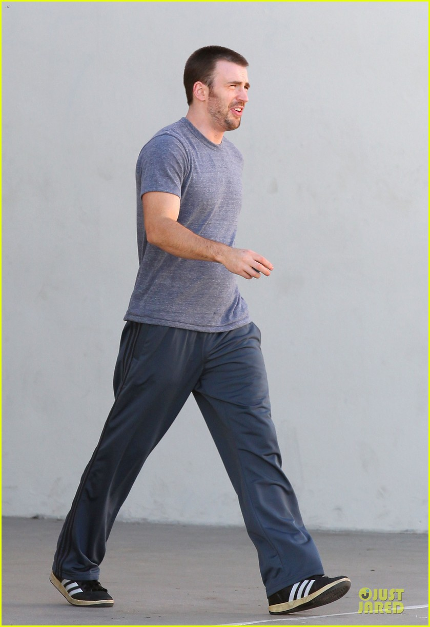 chris evans many splintered thing set with topher grace 062752460
