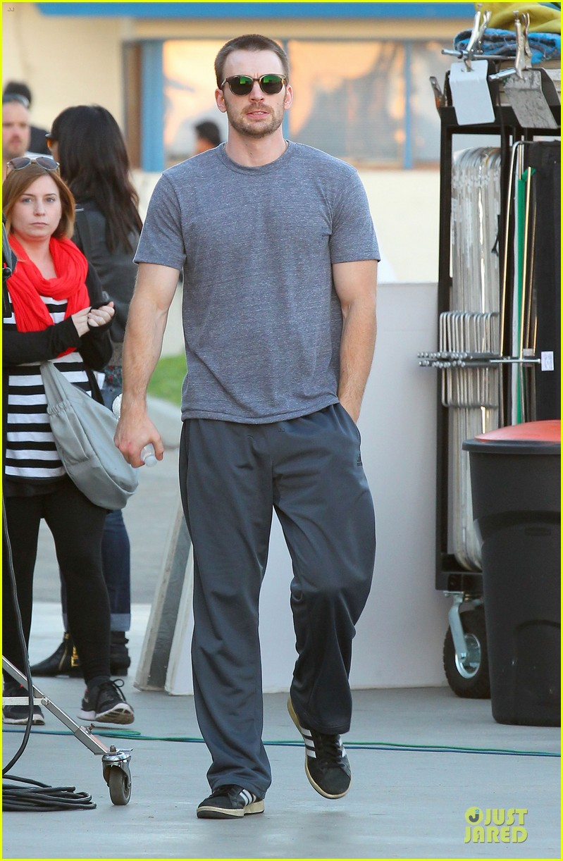 chris evans many splintered thing set with topher grace 082752462
