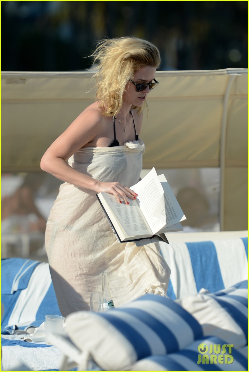 alice eve bikini babe in miami 072763351