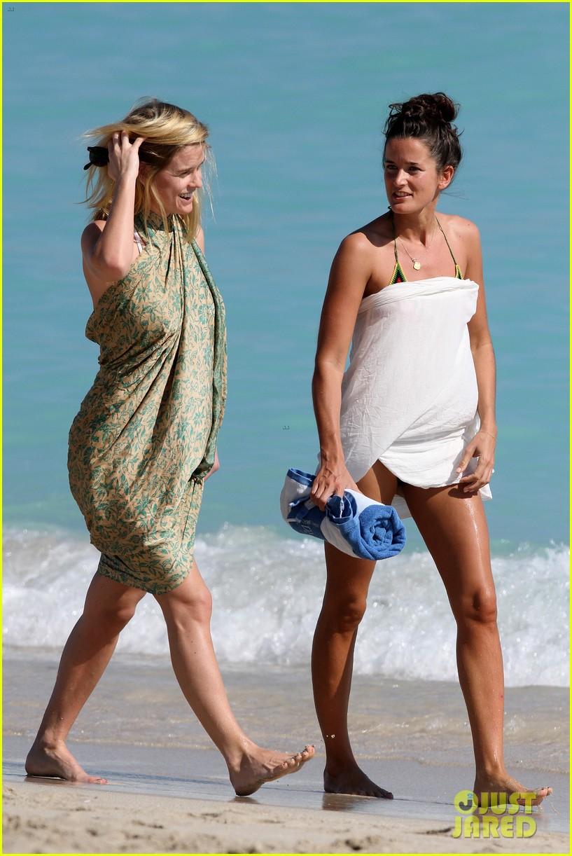 alice eve poolside bikini in miami 082764131