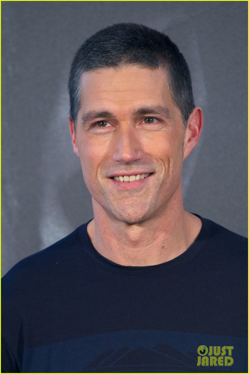 matthew fox alex cross madrid photocall 202756126