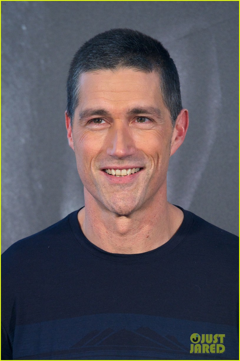 matthew fox alex cross madrid photocall 292756135