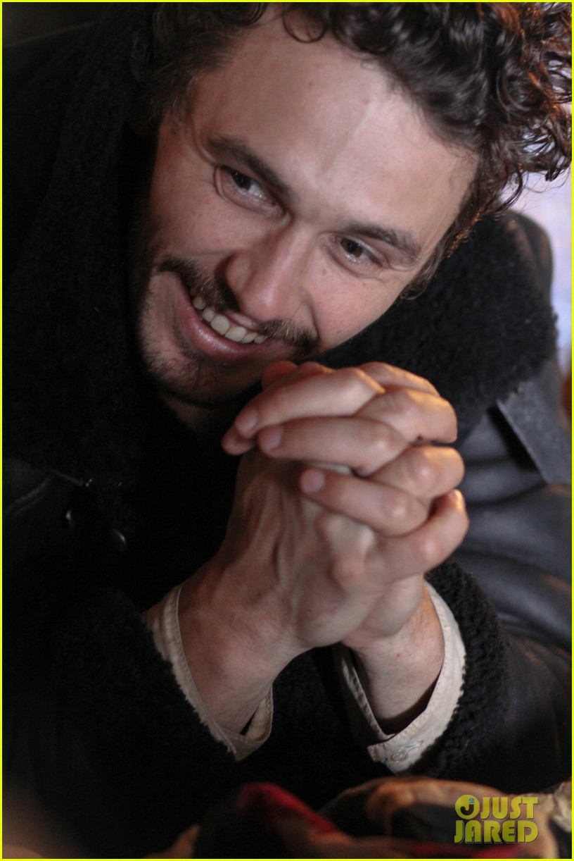 james franco as i lay dying exclusive stills 022754289