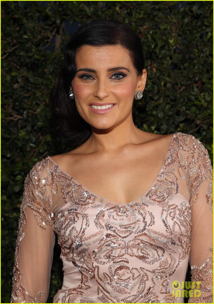 nelly furtado juanes latin grammy awards 2012 142758534