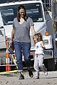 jennifer garner dallas buyers club break with seraphina samuel 06