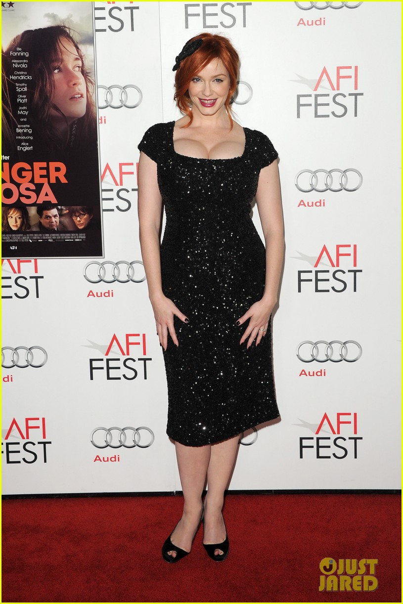 ginger and rosa screening afi 142753324