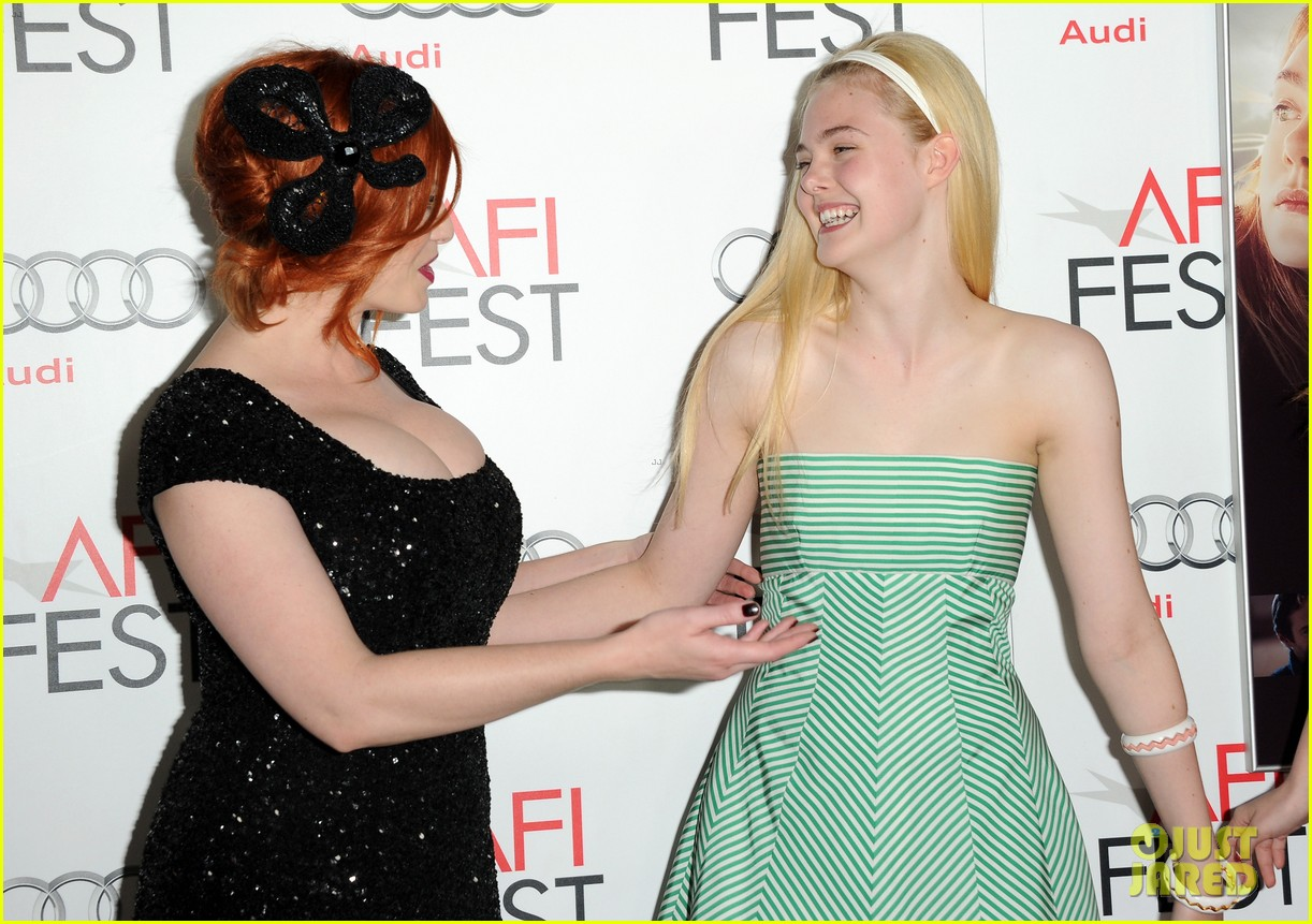 ginger and rosa screening afi 222753332