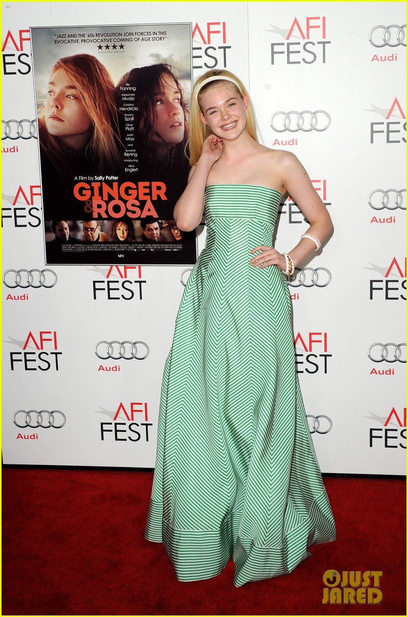 ginger and rosa screening afi 282753338