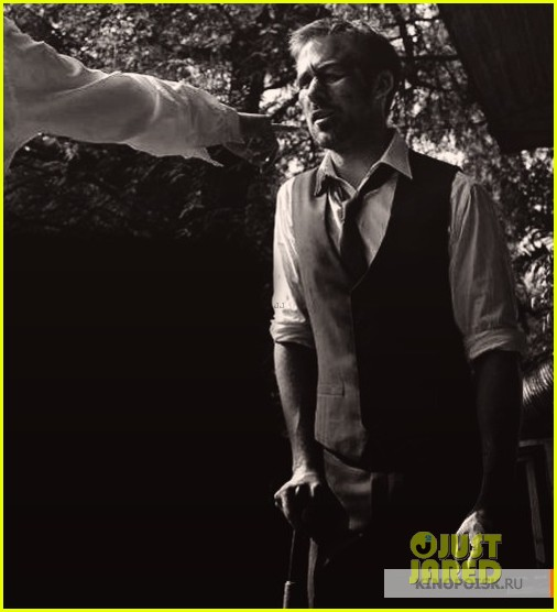 ryan gosling battered face in only god forgives promo pics 022760850